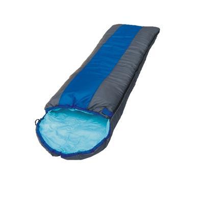 Спальный мешок DREAM 300 85см