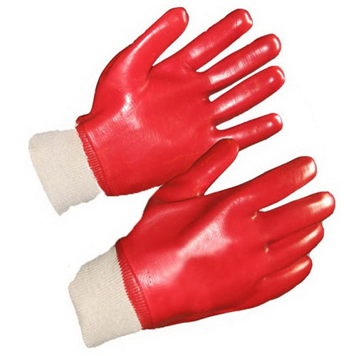 Перчатки Гранат МБС